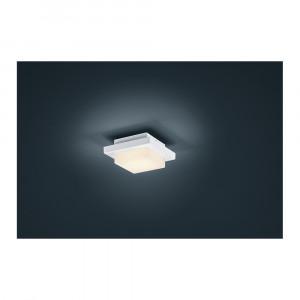 HONDO 228960101, LED 3,5W, 330 LM, 3000K  IP54