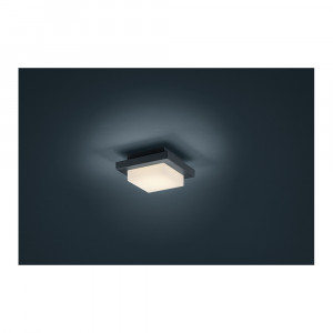 HONDO 228960142, LED 3,5W, 330 LM, 3000K  IP54