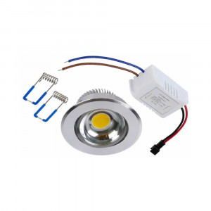 LED-SPOT 22950/21/12