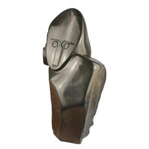 Šónska socha 9200218-1