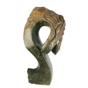 Šónska socha 9200218-9