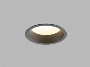 LED2 2250433 ZETA XS, B 7W 3000K