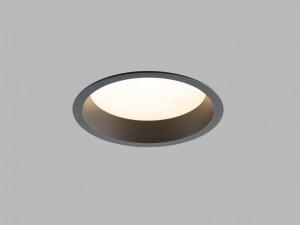 LED2 ZETA S, B Farba svetla: 3.000K
