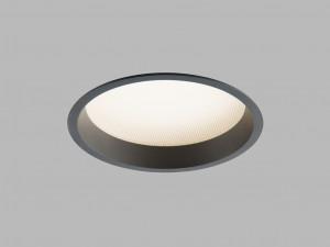 LED2 2250633 ZETA M, B 20W 3000K
