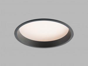 LED2 2250733 ZETA L, B 25W 3000K