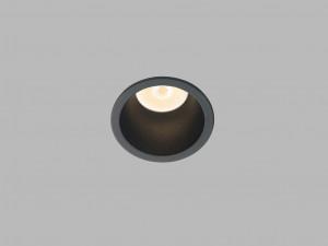 LED2 2250133 RAY XS, B 3W 3000K
