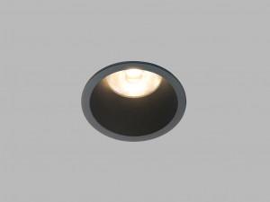 LED2 2250333 RAY M, B 10W 3000K