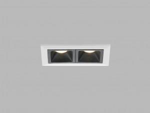 LED2 2250831 LINEAR 2, W 4W 3000K