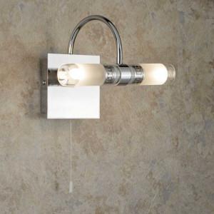 LIMA 2555CC-LED