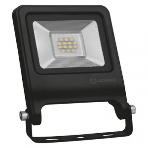 FLOODLIGHT VALUE 50W Neutrálna=NW(4000 K)