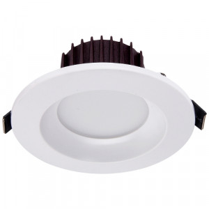 DOWNLIGHT LED/5W, 4000K, WHITE