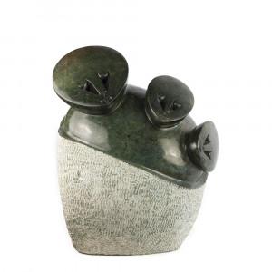Šónska socha 9200218-4