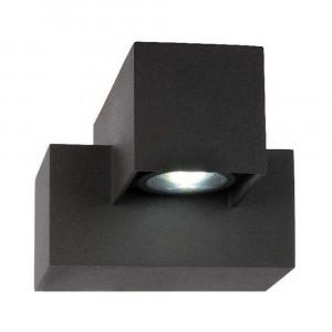 KWINTO LED 28852/23/30-V