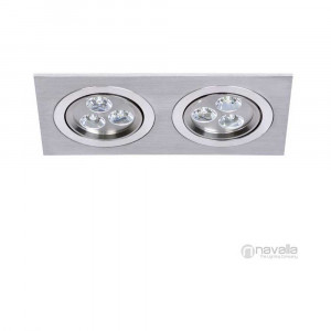PROF-LED 28903/26/12-V