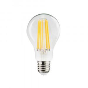 LED XLED A60 4,5W Teplá=WW(2700 K) 29600