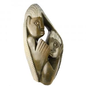 Šónska socha 9200218-7
