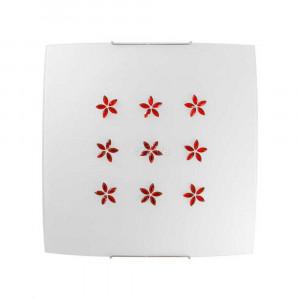 PIPI RED 3027-V