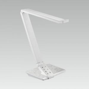 PROFF LED/10W, 3300-6300K, WHITE