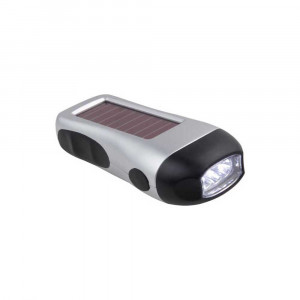 Flashlight LED baterka 31910-V