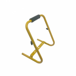FRAME FOR 32100,32101, YELLOW
