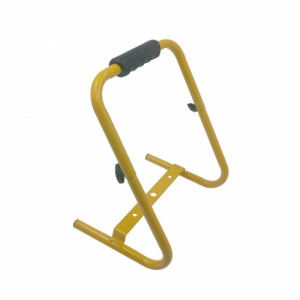 FRAME FOR 32102,32103, YELLOW