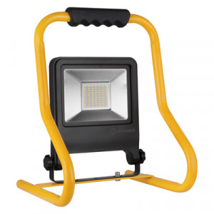 WORKLIGHT VALUE 50W H-STAND Neutrálna=NW(4000 K)