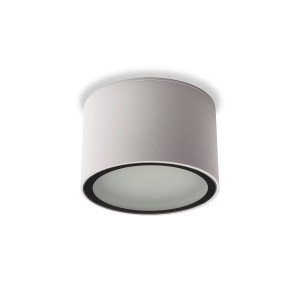 LED2 1100501 MEDO S, W IP54