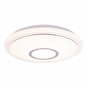 CONNOR 41386-16SH, LED 16W RGB 3W, 150-1040lm, 3000-6000K SMART