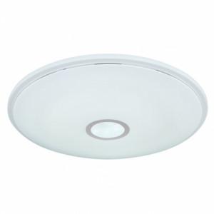 CONNOR 41386-30SH, LED 30W, 200-1950lm, 3000-6000K SMART