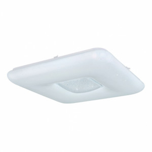 TRYSTAN 48409-48RGBSH, RGBW LED 54W, 150-3200lm, 3000-6400K SMART