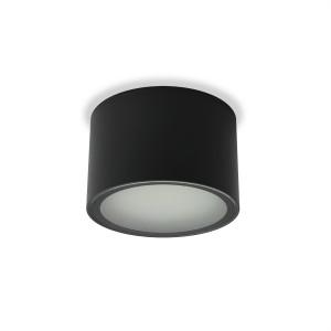 LED2 1100604 MEDO S, A IP54