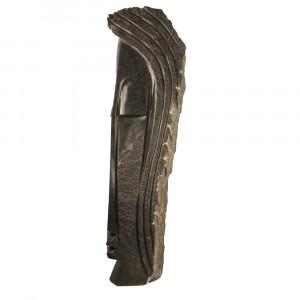 Šónska socha 9200218-2