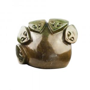 Šónska socha 9200218-16