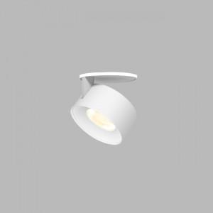 LED2 21507311 KLIP, WW 11W 3000K