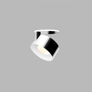 LED2 21507315 KLIP, WC 11W 3000K