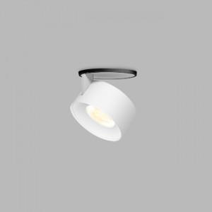 LED2 21507331 KLIP, BW 11W 3000K