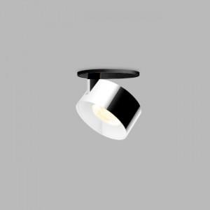 LED2 21507335 KLIP, BC 11W 3000K