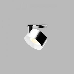 LED2 21507355 KLIP, CC 11W 3000K