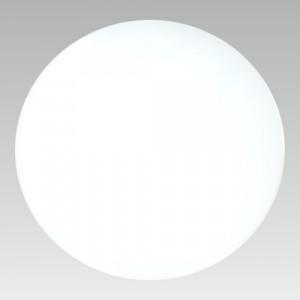 MONET LED/LED 5x15W,4000K, WHITE/OPAL
