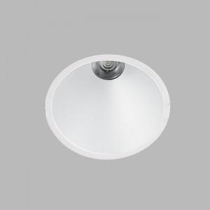 LED2 ZERO XL, W 10W Farba svetla: 4.000K