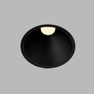 LED2 ZERO XL, B 10W Farba svetla: 4.000K