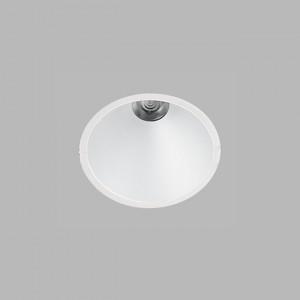 LED2 2280131 ZERO M, W 7W 3000K