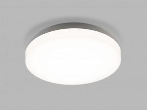 LED2 1230451 ROUND II 25 12W 3CCT