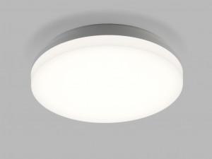 LED2 1230551 ROUND II 30 25W 3CCT