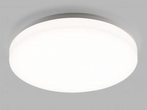LED2 1230651 ROUND II 40 30W 3CCT