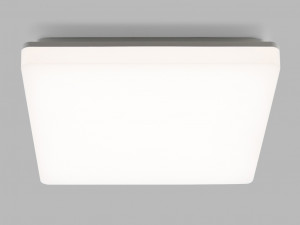 LED2 1230951 SQUARE II 40 30W 3CCT