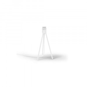 TRIPOD TABLE 4021