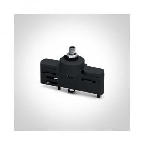 Lištový adaptér (6A) 41002A/B