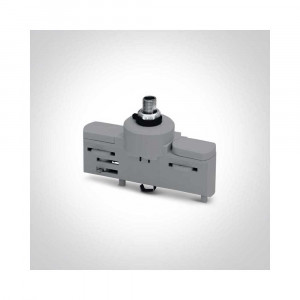 Lištový adaptér (6A) 41002A/G