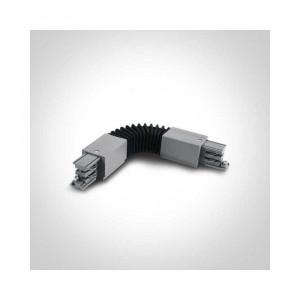 Flexi konektor 41024A/G